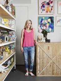 store profile bungalow trading co u2014 adore home magazine
