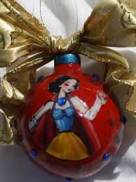 Fire Retardant Christmas Ornaments by 20 Best Nerd Christmas Tree Images On Pinterest Christmas