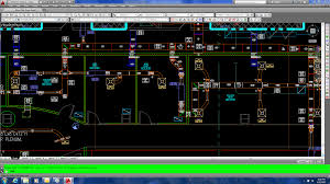Solved Autocad 2015 Classic Workspace U003d Gone Page 4 Autodesk