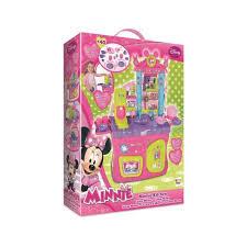 jeux de minnie cuisine minnie cuisine grand modèle jeux de rôle maxi toys