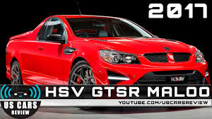 holden maloo 2013 holden maloo new cars 2017 u0026 2018