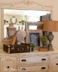 Country Buffet Furniture by Country Buffet Furniture Hollywood Thing Secret Board