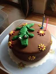 alligator birthday cake crocodile birthday cake kempenfelt