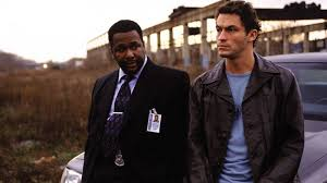 best black friday suit deals today u0027s best deals the wire the sopranos early black friday savings