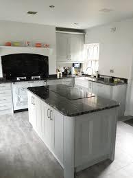 kitchen design nottingham kitchens ideas nottingham