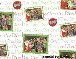 one direction wrapping paper one direction christmas wrapping paper by iluvlouis on deviantart