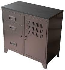 petit meuble de bureau agréable petit meuble colonne salle de bain 10 meuble bureau