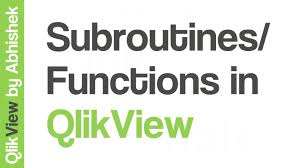 tutorial qlikview pdf 32 best qlikview images on pinterest link tutorials and charts