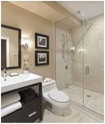 house plans bathrooms interior design ideas georgian home plans