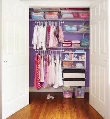 Ideas Rubbermaid Fasttrack Lowes Elfa Closet Lowes Storage Shelves Free Standing Closets Rubbermaid