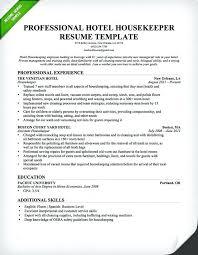 nursing resume samples free nurses templates best ideas on