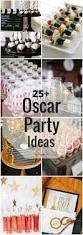 Hollywood Halloween Party Ideas 20 Best Oscar Party Ideas Images On Pinterest Oscar Party Movie