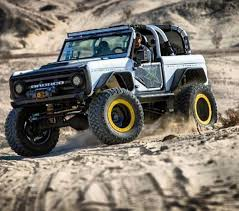 starwood motors bronco ford bronco cars pinterest ford bronco ford and 4x4