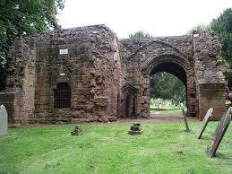 file ancient gate house kenilworth 9l07 jpg wikimedia commons