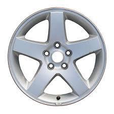 2010 dodge charger bolt pattern wheels in brand factory automotive distributors diameter 17