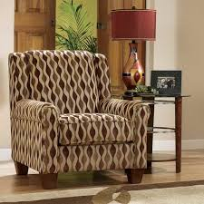 product u0026 tool ikea accent chair interior decoration and home