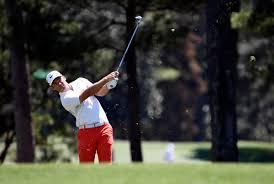 hyannis golf course hyannisgolf twitter