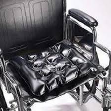 25 unique wheelchair cushions ideas on pinterest wheelchair