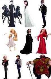 Christine Daae Halloween Costume Phantom Opera Costumes Christine Phantom Opera