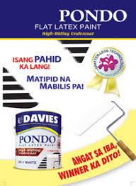 download paint brochures davies paints philippines