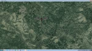 Google Maps Rotate Python How Can I Rotate My Picture Using Pygame Game