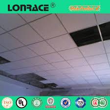 drop ceiling grid materials calculator integralbook com