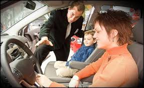 test drive 7 tips to your test drive successful car from