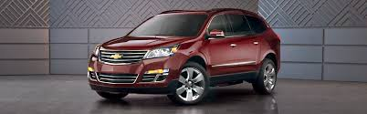 chevrolet traverse 2017 chevy traverse dealer in broomfield co near denver wheat