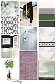 Benjamin Moore 2017 Colors by 2017 Colors Of The Year