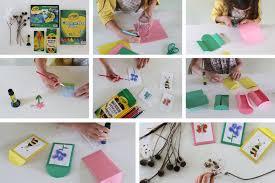 crafts crayola com