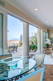 home interior sales mediterranean bel air mansion with antique furniture and modern