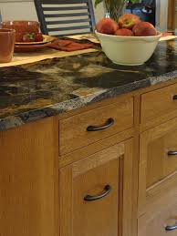Kitchen Pictures With Oak Cabinets 35 Best Oak Cabinets Images On Pinterest Oak Kitchens Dream