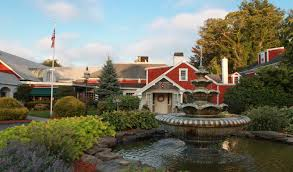 cape cod inn coonamessett inn in falmouth massachusetts