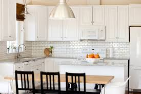 how to paint wood cabinets white kitchen renovation series painting our kitchen cabinets