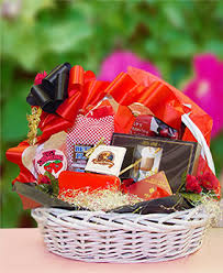custom gift baskets custom gift baskets the gift manhattan new york city