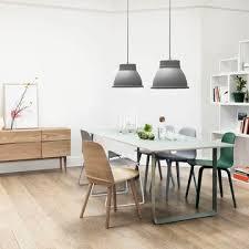 design shop connox interior design shop