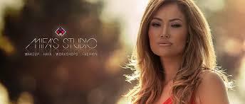 makeup artist workshops mifa mifa s studio jan te bont