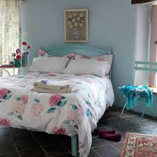 beach bedrooms decorating ideas blue beach bedroom ideas for new