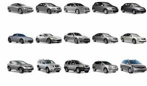 toyota all cars models pictures of all nissan cars all pictures top