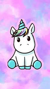 imagenes de unicornios en caricatura resultado de imagem para unicornio dibujos originales pinterest