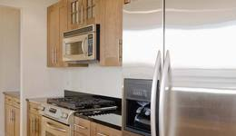 kitchen appliances houston advertising scratch and dent appliance houston tx