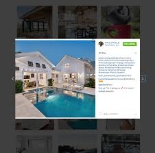 12 real estate agents crushing it on instagram