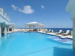 moonraker ultimate luxury free suv homeaway anguilla