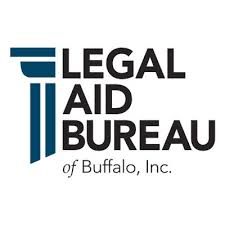 aid bureau aid bureau legalaidbureau
