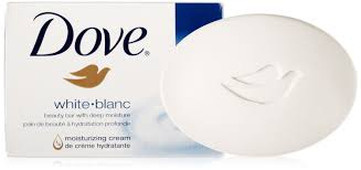 Dove Clean Comfort Bar Soap Dove Beautypedia Reviews