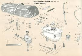 hd wallpapers vespa px200e wiring diagram fut ikik info