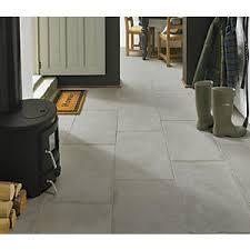 wickes doors internal glass kitchen wall u0026 floor tiles tiles wickes co uk