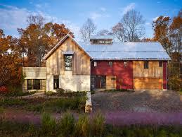 home design modern house open floor plans rustic compact farmhouse