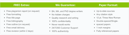 Example Of Cv Headline Best Quality Online Essays To Buy Order by Profitable Essays Buying At Reasonable Price At Qualified Company