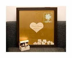 wedding wishes photo frame weddings wishes frame laser cutting ideas for weddings gifts